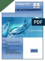 TRABAJO DOMICILIARIO 1 1.1 PDF.pdf