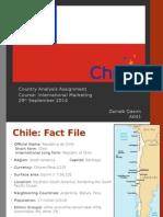Chile_CountryAnalysis