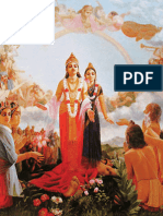 Powerpoint Presentation — Fundamental Principles of Enlightened Succession