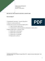 material aditional_C9_Evolutia relatiilor publice_Publicurile_Raport PR cu domeniile conexe.pdf