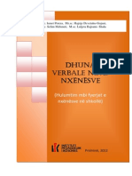 DHUNA VERBALE NË SHKOLLË.pdf
