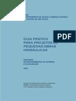 guiapratico_daee_2005