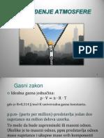 TRETMAN_VAZDUHA_-_11_predavanje.pdf