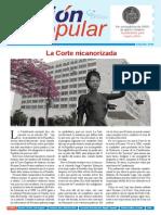 ACCION POPULAR - SETIEMBRE 2010 - PORTALGUARANI