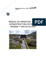Caratula - Manual de Operacion (2) (1)