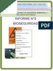 informe 2 bioseguridad.docx
