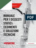 novatek_manuale_2011_web.pdf