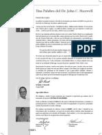 Un_millon_de_lideres manual 4.PDF