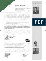 Un_millon_de_lideres manual 2.PDF