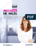 Artigos.pdf