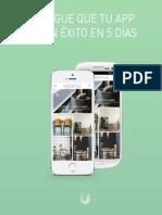 Consigue+que+tu+app+sea+un+éxito+en+5+días+(Upplication).pdf