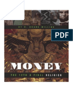 Willing, R. D. - Money, The 12th and Final Religion (2008).pdf