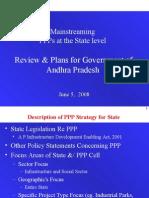 Andhra Pradesh 5jun08