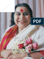 SY Puja-Booklet 2014
