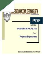 1ra_Presentación_-_Proyectos_empresariales (1)