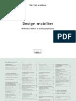 TDM Mazeau
