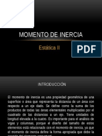 Momento de Inercia.pptx