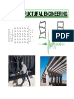 Structural Dynamics Lecture 1
