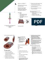 asma leaflet.doc