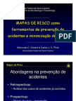 Universidade Federal de Santa Catarina Universidade Federal