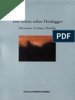 2777.pdf