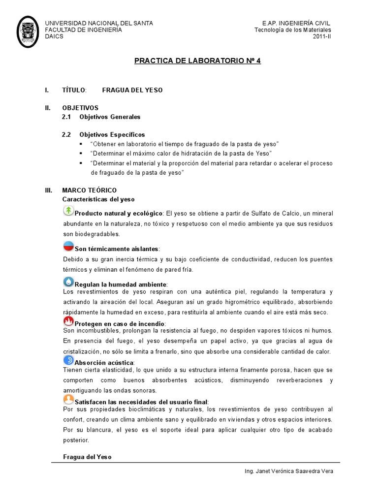Increíble Fragua Marco Colección de Imágenes - Ideas de Arte ...