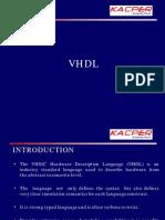 VHDL_ln
