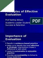 2-Kirkpatrick-Evaluation-Model-PPT.ppt