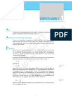chemistry practical book class 12 chemistry+salt analysis cheatsheet