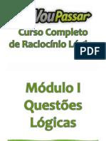 Módulo 01- 018