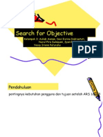 Search for Obj_klp3
