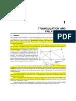 Triangulation & Trilateration.pdf