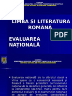 evaluarea_nationala