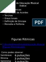 matriaparaoteste-130303063118-phpapp01