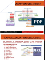 207276786-SAP-Organization-Structure.ppt