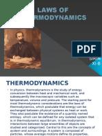 lawsofthermodynamics-100214082227-phpapp01