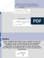 ExpoFinanzas.odp