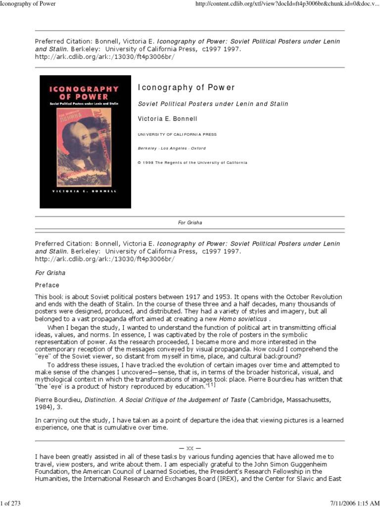 pierre bourdieu distinction a social Consumption and social stratification: bourdieu's consumption and social stratification: bourdieu's distinction pierre (1984), distinction: a social.