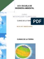 Sesión 7 - Clase.07.Cli-met.introd.climatolog
