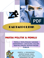 PARTAI_POLITIK
