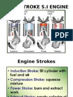 I.C.Engine_2