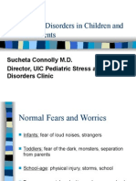 anxiety_disorders_in_children_and_adolescents.ppt