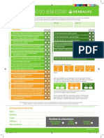 Autoavaliacao-BemEstar-2013.pdf