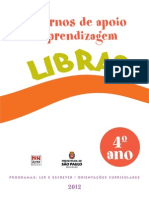 LIBRAS Livro4 Aluno MIOLO Novo Rev Ok