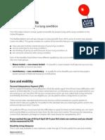 Welfare-benefits IS7 v3 2013