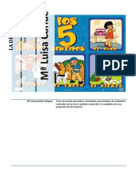 vocabulario+de+los+sentidos-la+descripción.pdf