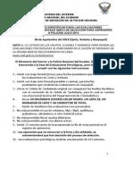 Policia Recomendaciones Psicologicas 2014(2)