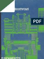 FUNDAMENTOS DEL CORTE DE METALES Y DE LAS MAQUINAS-HERRAMIENTA - GEOFFREY BOOTHROTD  .pdf
