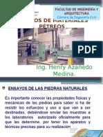 20112-02 M ENSAYOS MAT PETREOS WH.pptx