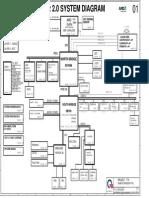 HP TX2500.pdf